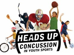 NJ Mandatory Concussion Training