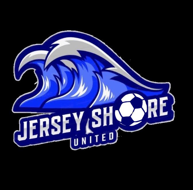 Jersey Shore United F.C.